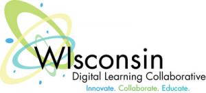 WDLC logo